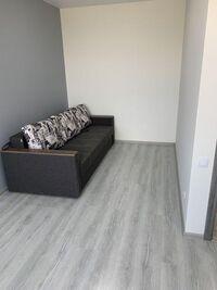 Продається 1-кімнатна квартира 26 кв. м у Києві