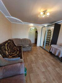 Здається в оренду 3-кімнатна квартира 65 кв. м у Полтаві