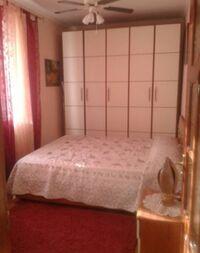 Продається 2-кімнатна квартира 41.1 кв. м у Тернополі