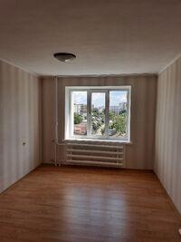 Продается комната 25.27 кв. м в Житомире
