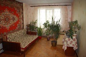 Продается комната 26.5 кв. м в Харькове