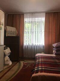 Продається кімната 14 кв. м у Тернополі