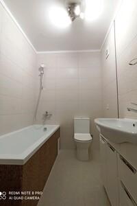 Продається 2-кімнатна квартира 59.2 кв. м у Хмельницькому