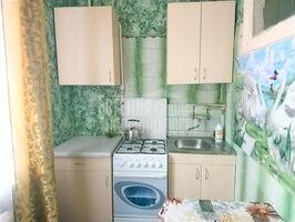 Сдается в аренду 1-комнатная квартира 50 кв. м в Краматорске