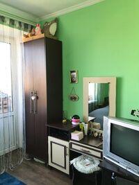 Продається 1-кімнатна квартира 21 кв. м у Олександрії