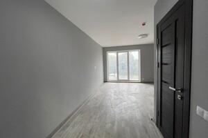 Продається 1-кімнатна квартира 27 кв. м у Тернополі