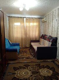 Продається 2-кімнатна квартира 40.5 кв. м у Олександрії