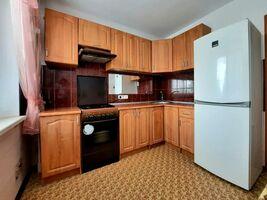 Здається в оренду 2-кімнатна квартира 55.2 кв. м у Кременчуку