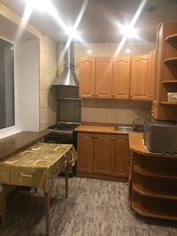 Здається в оренду 3-кімнатна квартира 62 кв. м у Полтаві