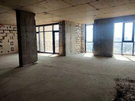 Продается 3-комнатная квартира 99.1 кв. м в Одессе