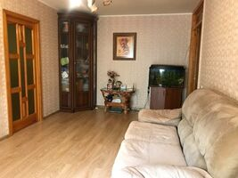 Продається 3-кімнатна квартира 67 кв. м у Дніпрі