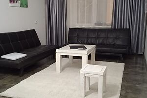 Сдается в аренду 3-комнатная квартира 69 кв. м в Виннице