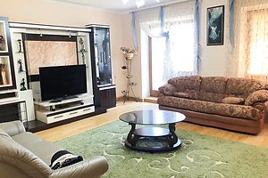 Здається в оренду 3-кімнатна квартира 58 кв. м у Вінниці