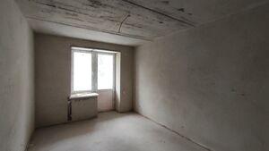 Продается 2-комнатная квартира 69.5 кв. м в Ирпене