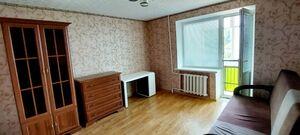 Продается 1-комнатная квартира 29.8 кв. м в Николаеве