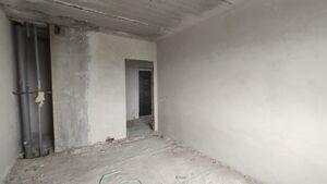 Продается 1-комнатная квартира 48.5 кв. м в Ирпене