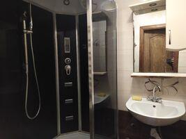 Сдается в аренду 4-комнатная квартира 87.5 кв. м в Виннице