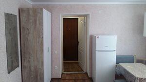 Сдается в аренду комната 36 кв. м в Херсоне