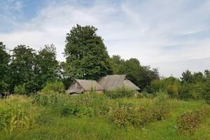 Продается земельный участок 45 соток в Хмельницкой области