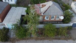Продается одноэтажный дом 59 кв. м с баней/сауной