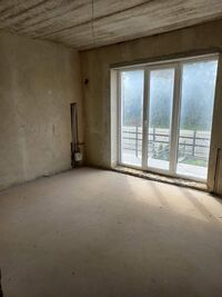 Продається будинок 2 поверховий 196 кв. м з меблями