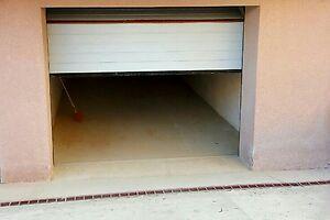 Сдается в аренду отдельно стоящий гараж под легковое авто на 15 кв. м