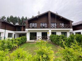Продается часть дома 142 кв. м с камином