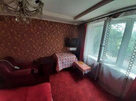 Сдается в аренду комната 18 кв. м в Мариуполе
