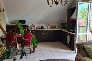 Продается 3-комнатная квартира 120 кв. м в Броварах