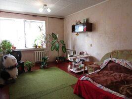 Продается 1-комнатная квартира 29 кв. м в Черкассах