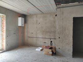 Продается дом на 2 этажа 90 кв. м с беседкой