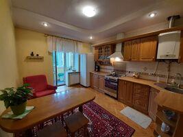 Продається 2-кімнатна квартира 73.4 кв. м у Тернополі
