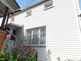 Продается часть дома 126.4 кв. м с подвалом