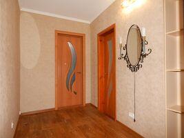 Продается 3-комнатная квартира 62.3 кв. м в Харькове