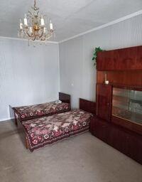 Продается 1-комнатная квартира 39.1 кв. м в Николаеве