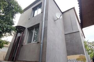 Продается дом на 2 этажа 198 кв. м с подвалом