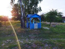 Продается земельный участок 30 соток в Сумской области