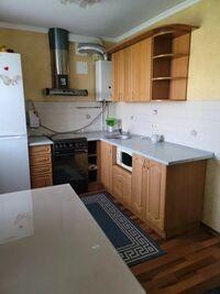Сдается в аренду 4-комнатная квартира 78 кв. м в Николаеве