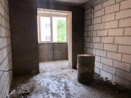 Продается 1-комнатная квартира 40.5 кв. м в Виннице