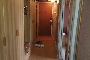 Продається 3-кімнатна квартира 68.3 кв. м у Олександрії