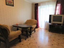 Продается 3-комнатная квартира 60 кв. м в Харькове