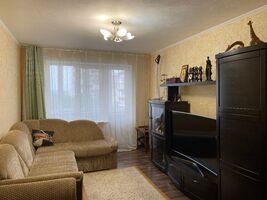 Продається 3-кімнатна квартира 65 кв. м у Дніпрі
