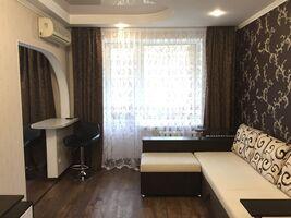Сдается в аренду 2-комнатная квартира 44 кв. м в Киеве