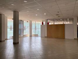Здається в оренду приміщення вільного призначення 140 кв. м в 3-поверховій будівлі