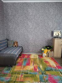 Продается часть дома 50 кв. м с мебелью