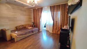Продається 1-кімнатна квартира 57 кв. м у Дніпрі