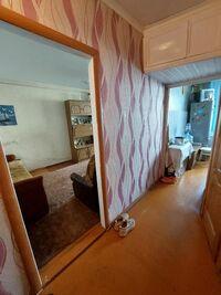 Продається 1-кімнатна квартира 30 кв. м у Василькові