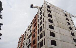 Продается 3-комнатная квартира 47 кв. м в Киеве