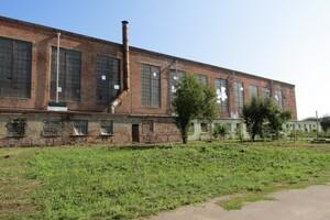 Продается здание / комплекс 22000 кв. м в 3-этажном здании