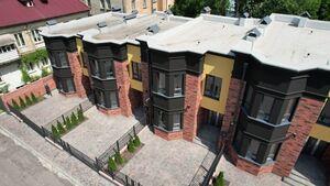 Продажа дома, Ровно, р‑н.Центр, КовалевськоїСофіївулиця